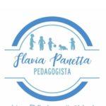 Foto del profilo di Flavia Panetta