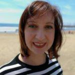 Foto del profilo di Pasqualina Casillo